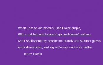 jenny-joseph-poem