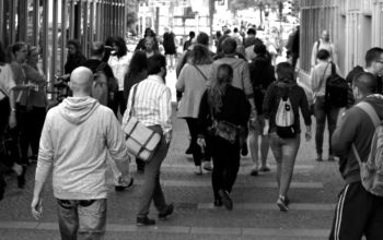 black-and-white-community-crowd-9816